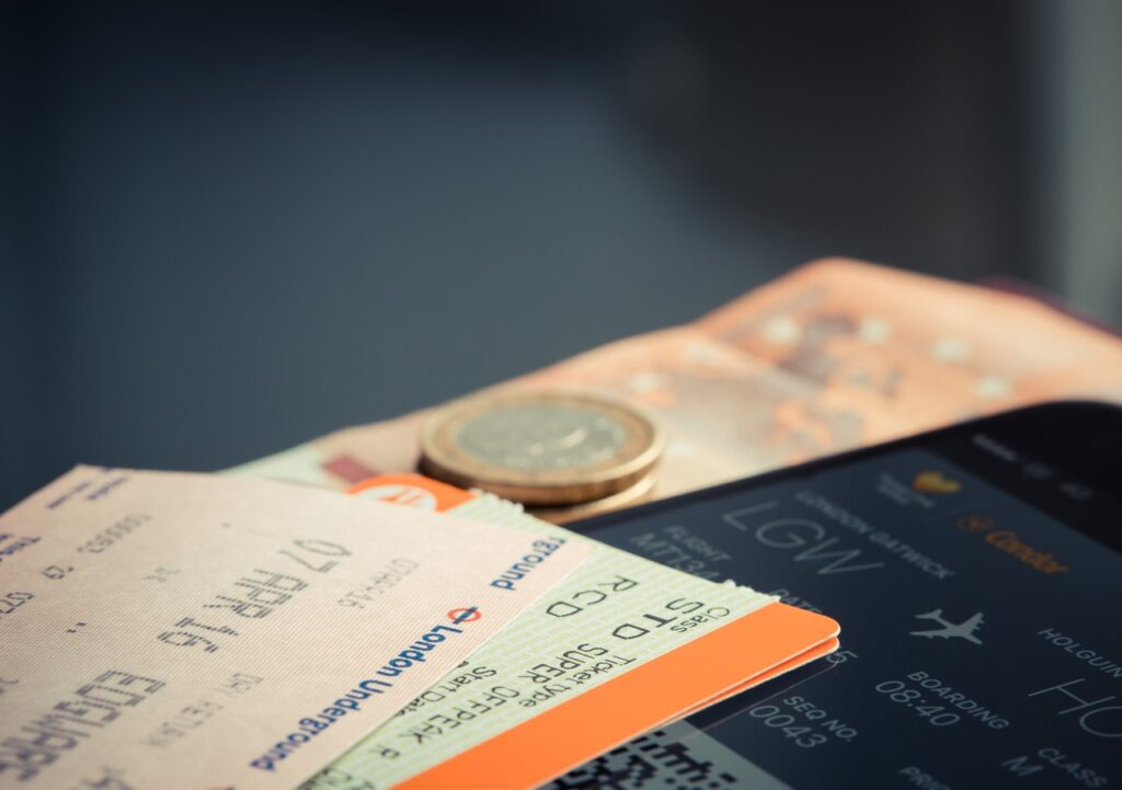 What's the Best Day to Book an Airline Ticket?